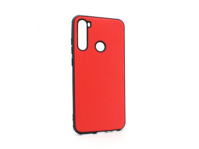 Torbica Leather color za Xiaomi Redmi Note 8