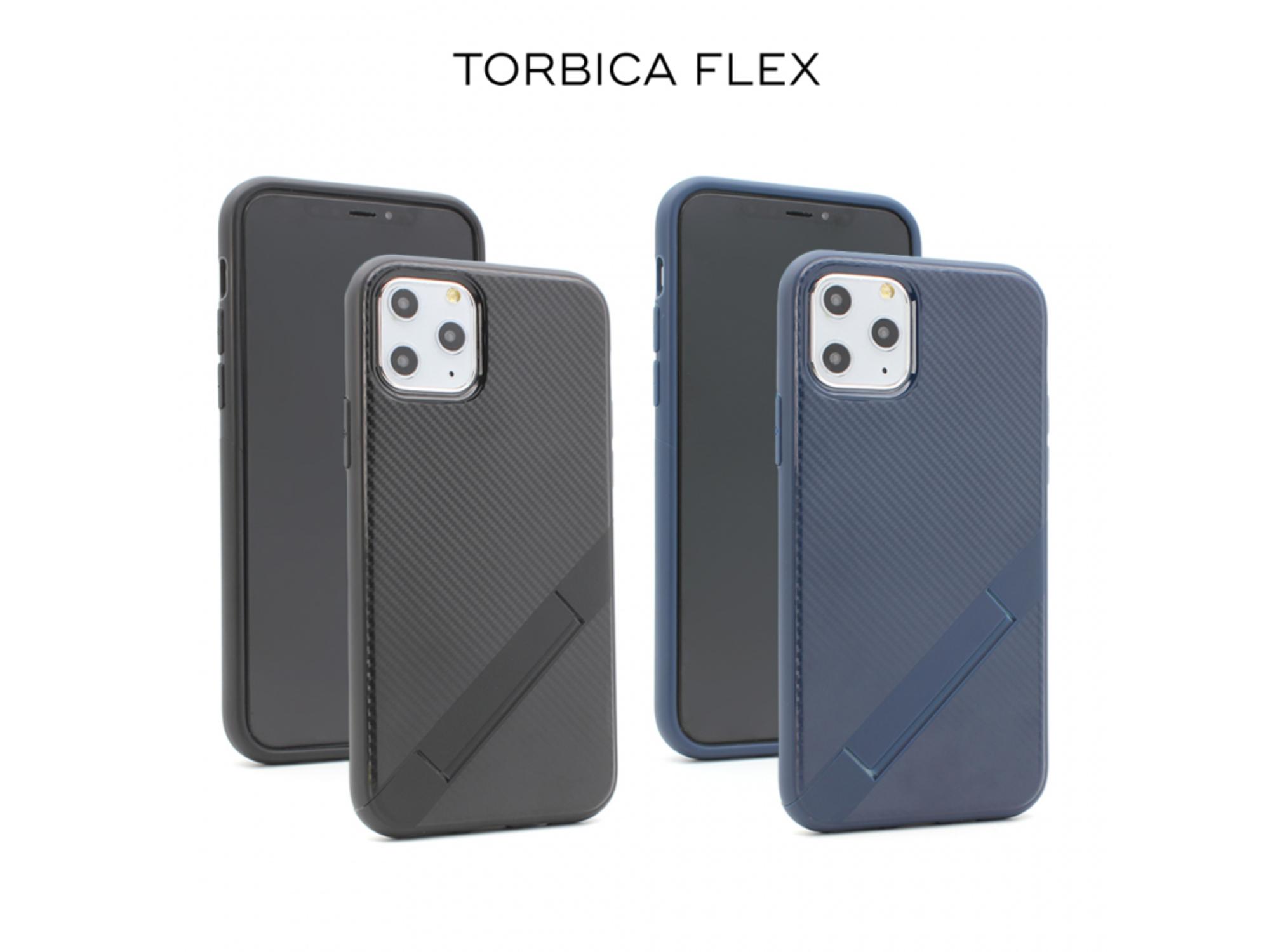Teracell Torbica Flex za Samsung Galaxy A70 A705F