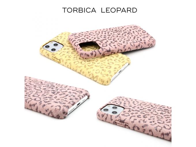 Teracell Torbica Leopard za iPhone 11 6.1