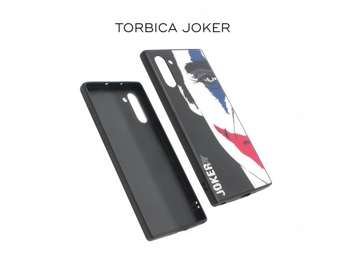 Torbica Joker za Xiaomi Redmi Note 8 Pro type 110