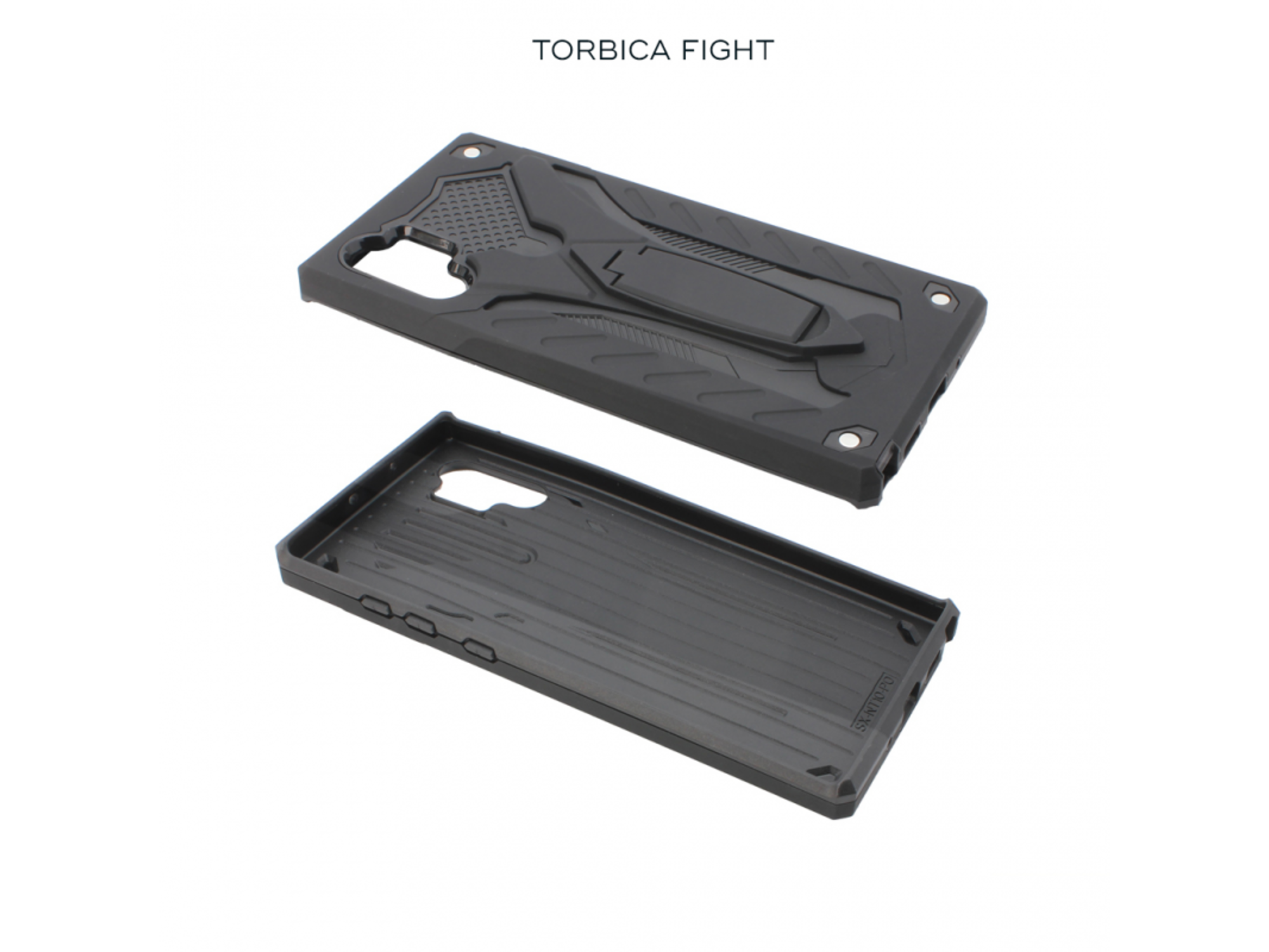 Torbica Fight za Samsung Galaxy A51 A515F