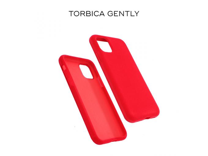 Torbica Gently za Samsung Galaxy A20e A202F