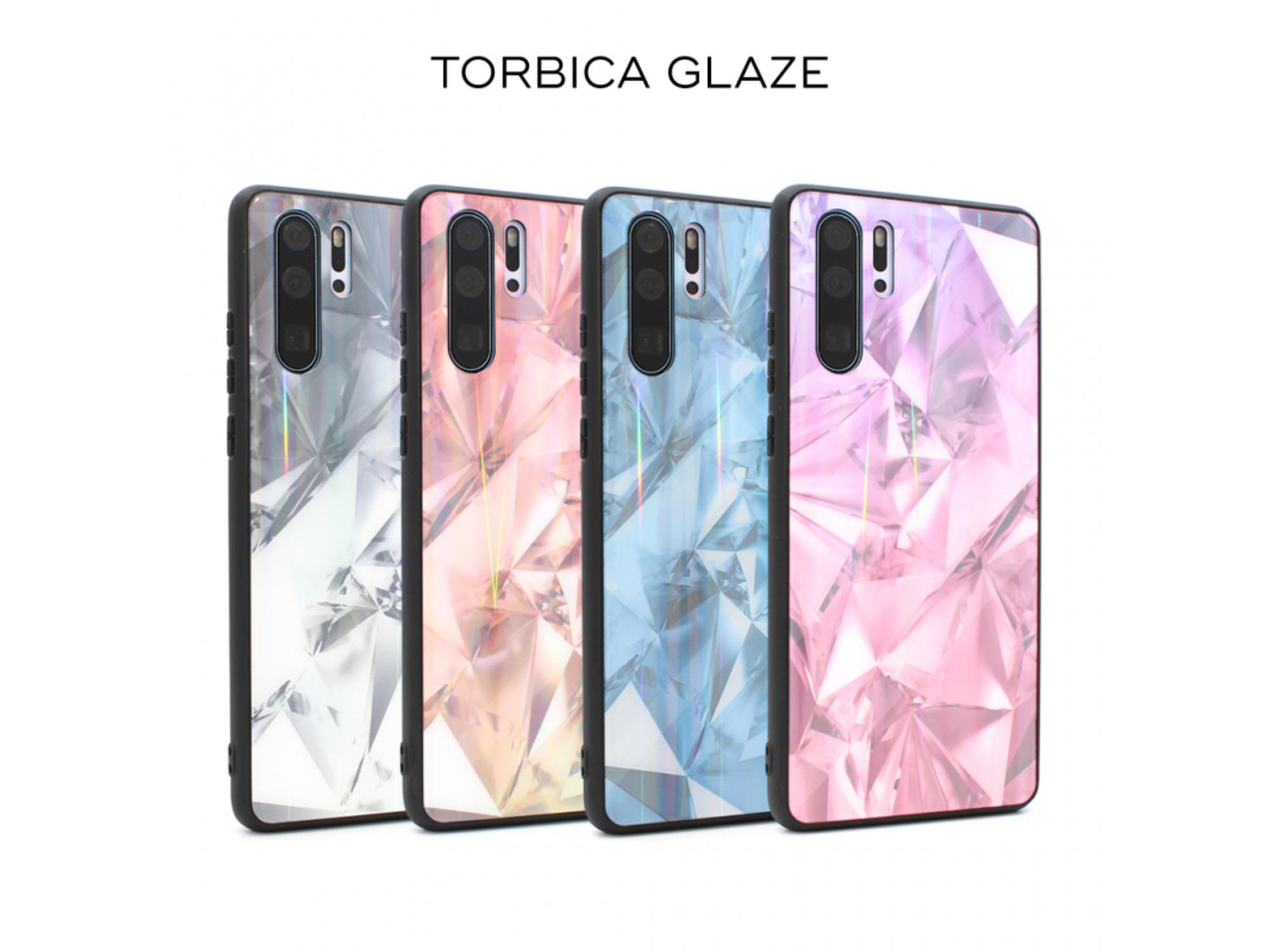 Teracell Torbica Glaze za Honor 20/Nova 5T