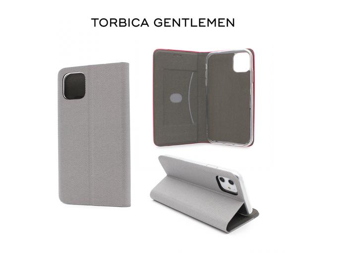 Torbica Gentlemen za Samsung Galaxy A30s/A50/A50s A307F/A505F/A507F