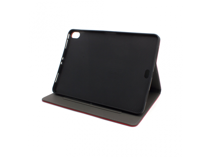 Torbica Flip za Apple iPad Pro 11 2018