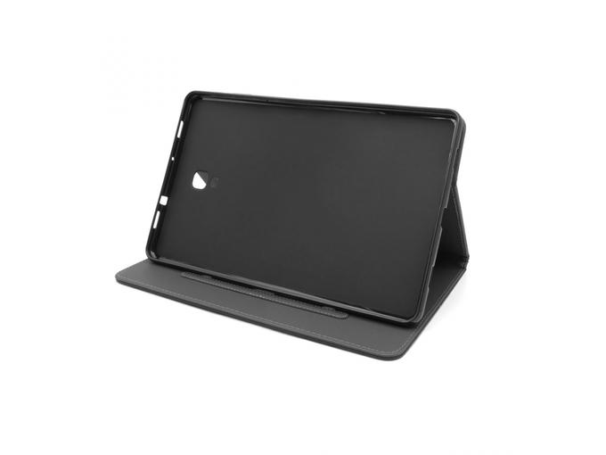 Torbica Flip za Samsung Galaxy Tab A2 10.5 2018 T590/T595