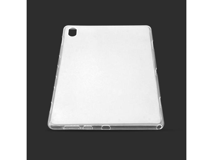 Torbica silikonska Ultra Thin za Huawei MediaPad M6 10.8 transparent