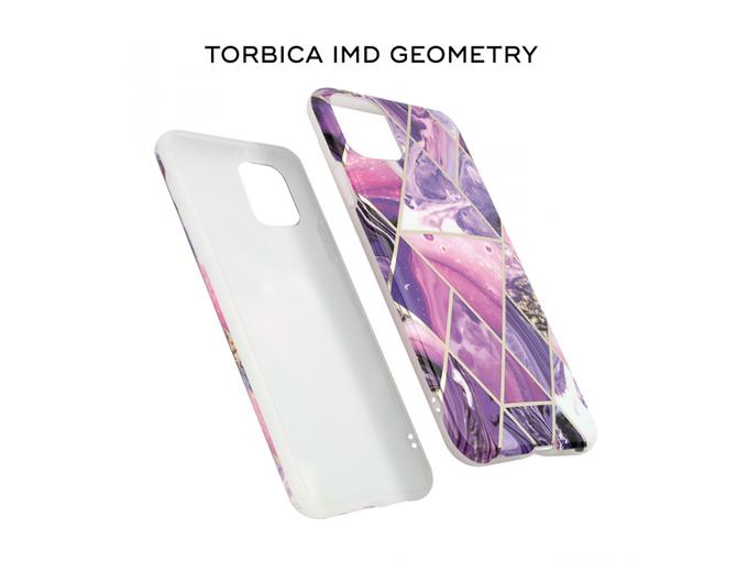 Torbica IMD Geometry za iPhone 11 6.1 type 5