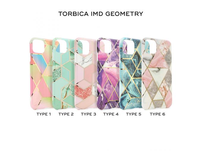 Torbica IMD Geometry za iPhone 11 Pro Max 6.5 type 2