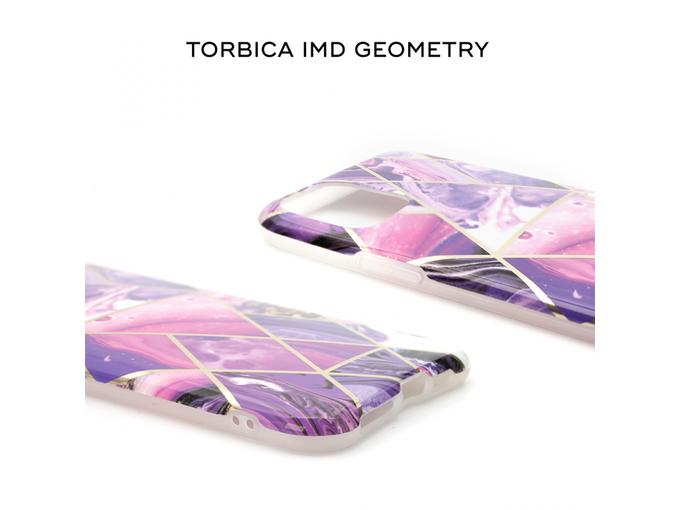 Torbica IMD Geometry za Samsung A415F Galaxy A41 type 4