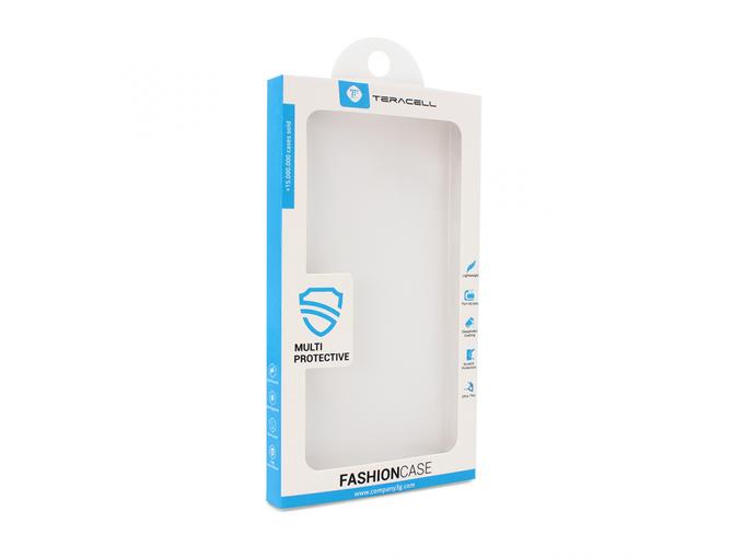 Teracell Torbica Glint za Samsung Galaxy A31 A315F