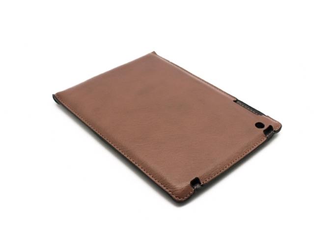Torbica Flip Top za iPad mini