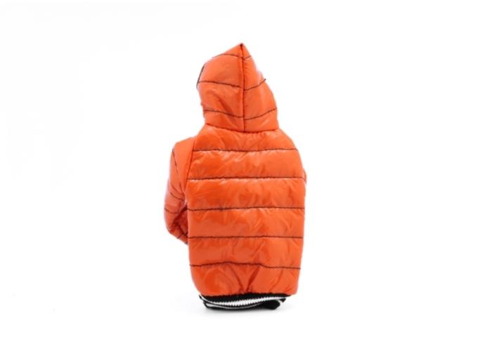 Torbica Jacket small