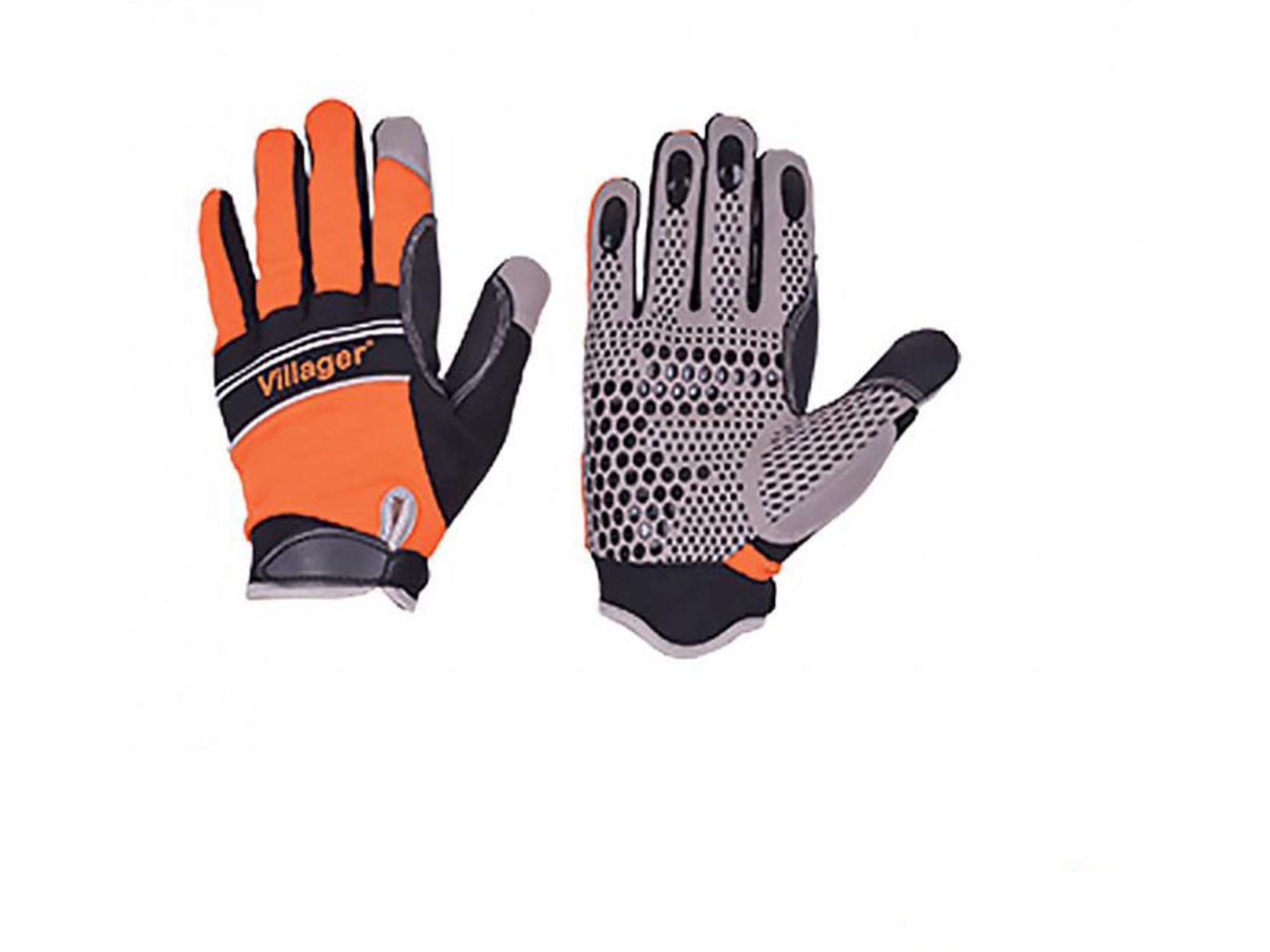 Villager Radne rukavice VWG 15 9 38143