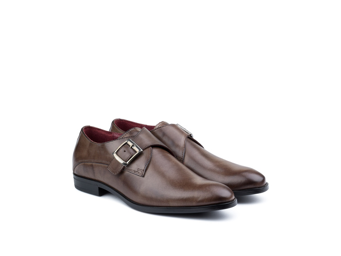 Nicola Benson cipele MANNY 103115