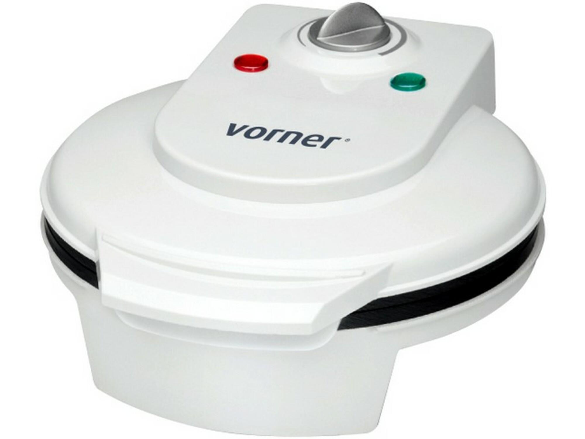Vorner Aparat za krofne VDM-0347