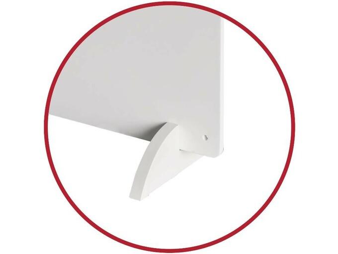 Vorner IR grelni panel VIR9-0525