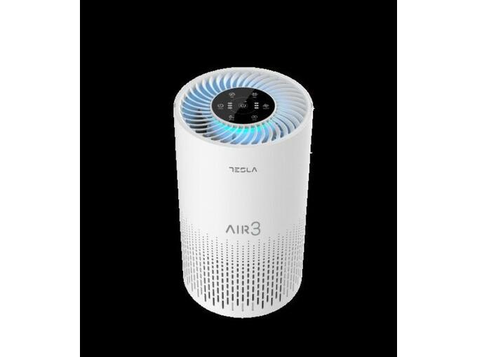 Tesla Prečišćivač vazduha AIR3
