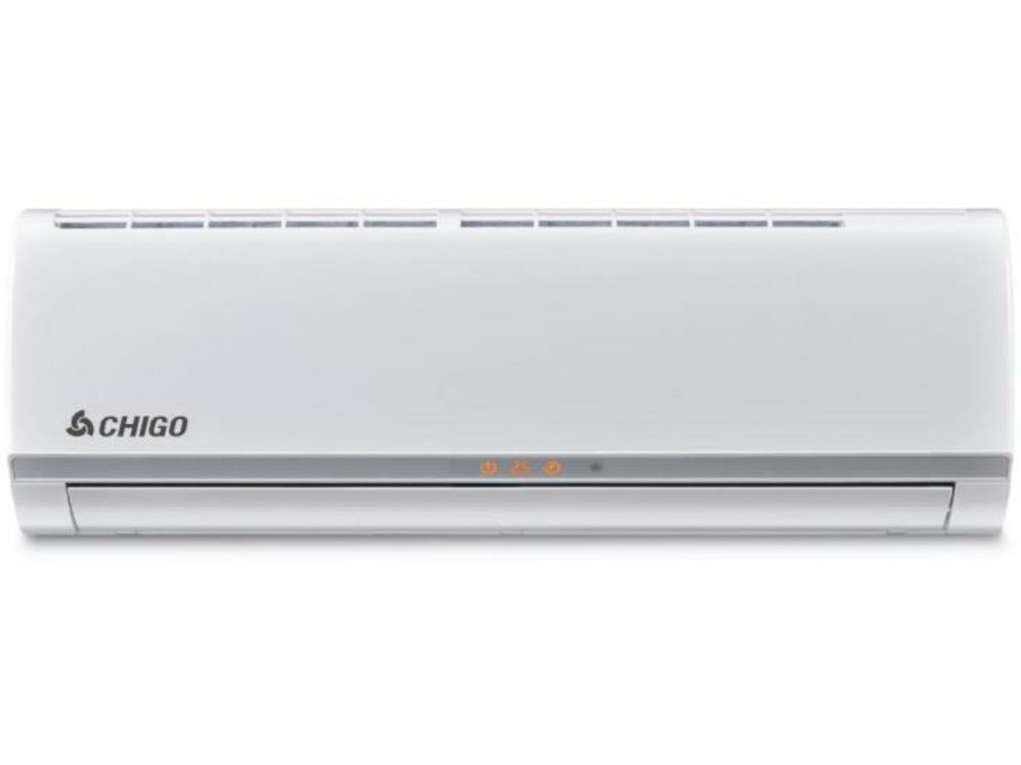 Chigo Klima uređaj 12000 btu