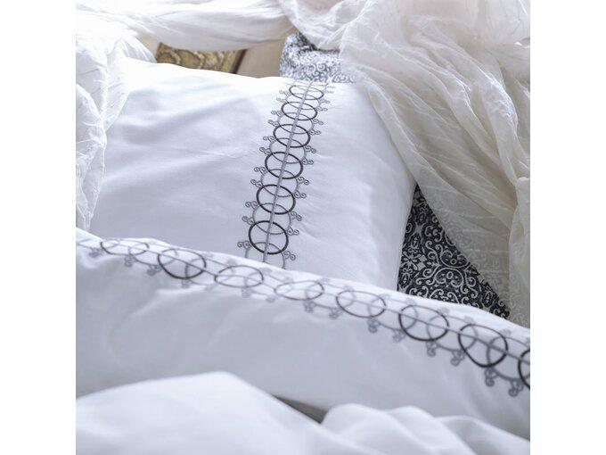Cotton Box Ranforce Double - Majestic - Paola