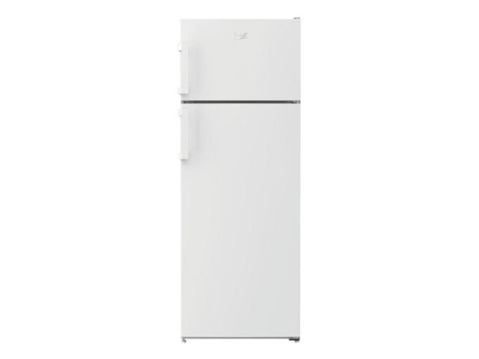 Beko Kombinovanii frižider DSA 240 K21 W