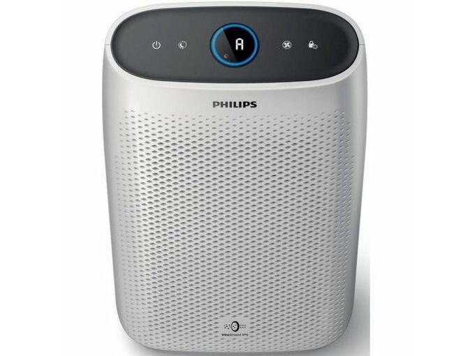 Philips Prečišćivač vazduha AC1215/50
