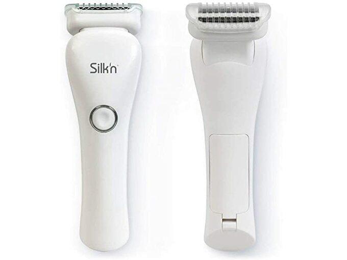 Silkn Elektični brijač LSW1PE1001