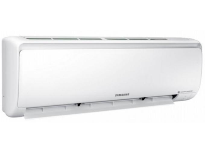 Samsung Klimatska naprava z montažo MALDIVES AR12RXFPEWQNEU/AR12RXFPEWQXEU - 3,5kW