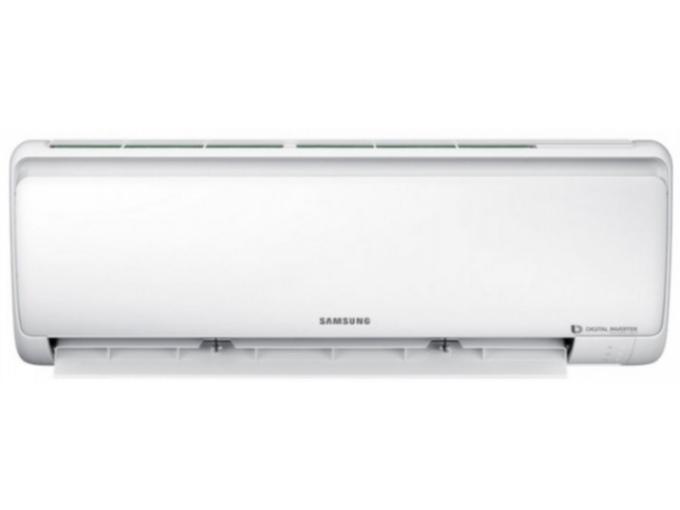 Samsung Klimatska naprava z montažo MALDIVES AR18RXFPEWQNEU/AR18RXFPEWQXEU - 5,0kW