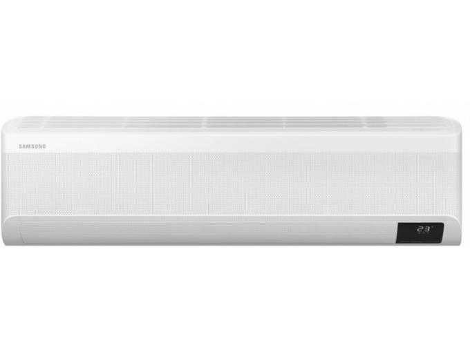 Samsung Klimatska naprava z montažo WIND FREE ELITE AR09TXCAAWKNEU/AR09TXCAAWKXEU - 2,5kW