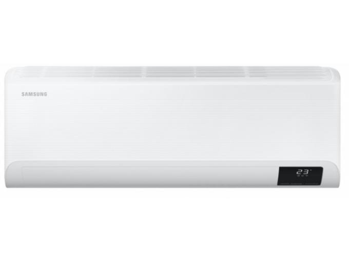 Samsung Klimatska naprava z montažo CEBU AR24TXFYAWKNEU/AR24TXFYAWKXEU - 6,5kW