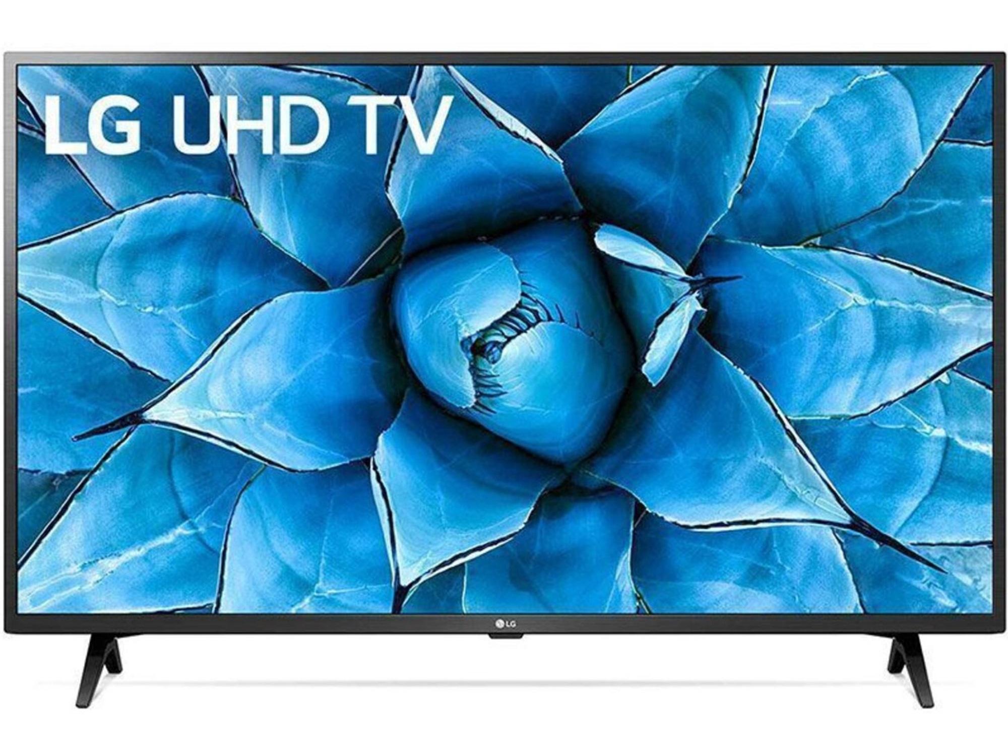LG Televizor 43UN73003LC