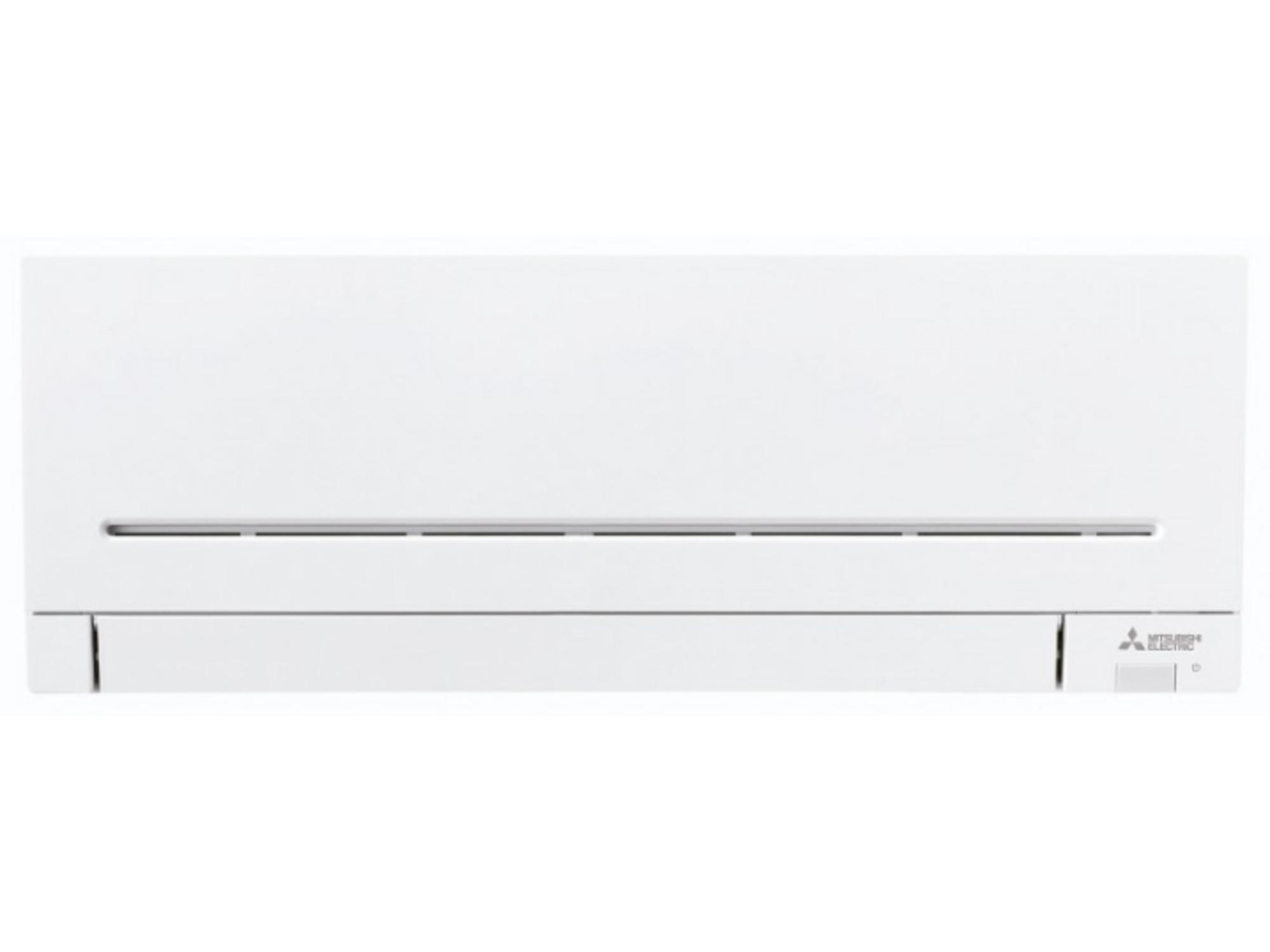 Mitsubishi Klimatska naprava z montažo MSZ-AP20VG/MUZ-AP20VG - 2 kW
