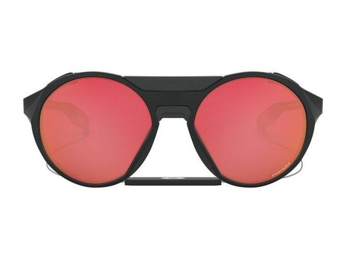 Oakley naočare clifden matte black-prizm snow torch O94400356