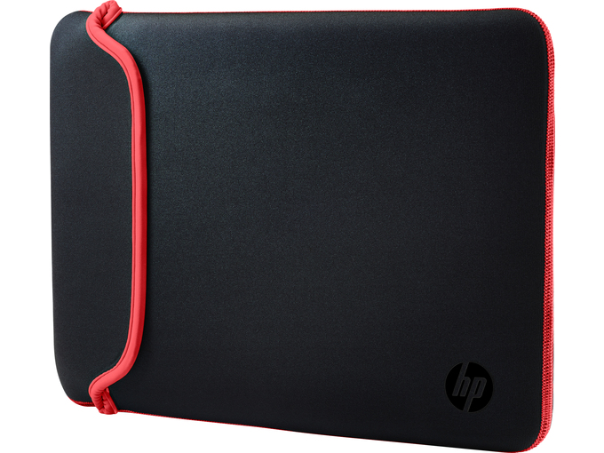 HP futrola za laptop Chroma Case V5C30AA