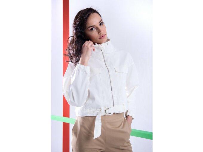 P....S....fashion Ženska jakna PL21JAK003 01