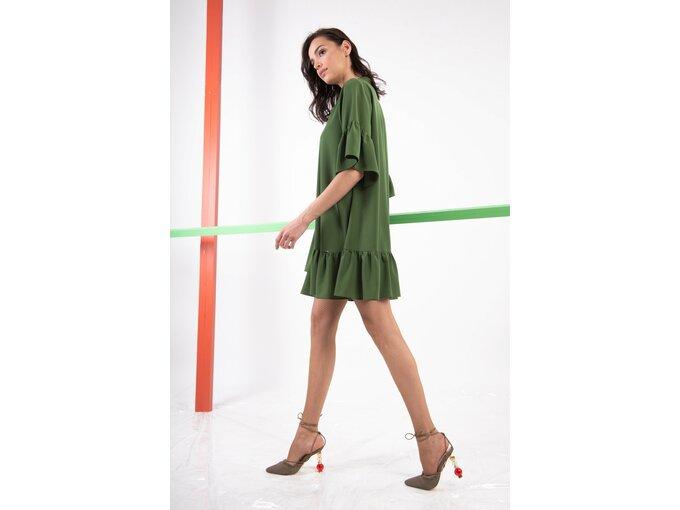 P....S....fashion Bluza JZ20TUN003 01