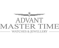 Advant Master Time