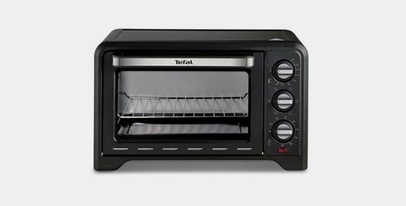 Aparati za kuhanje in pečenje