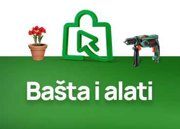 Basta i alati Hot topic.jpg