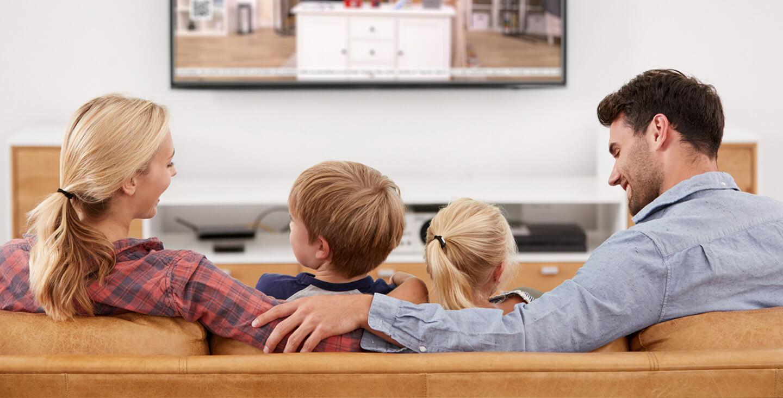 Kako da izaberete idealan TV za svoj dom