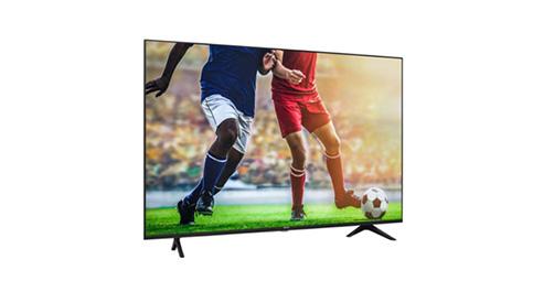 Hisense Televizor H58A7100F