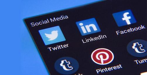Digitalno oglašavanje igraće ključnu ulogu