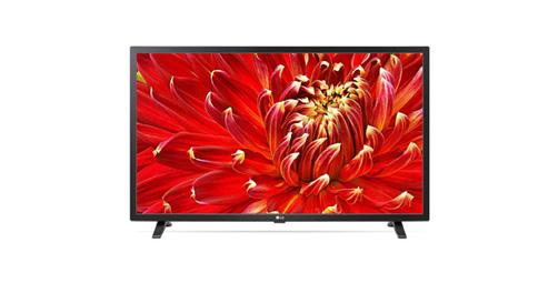"""LG LED TV 32"""" HD-Ready"""