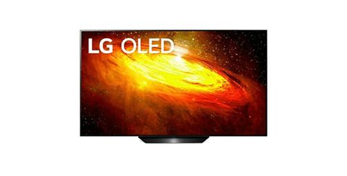 LG Televizor 55 OLED55BX3LA