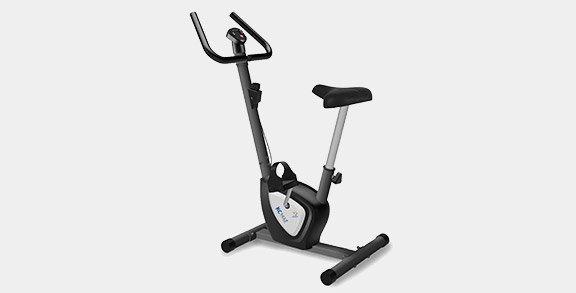 Fitnes in vadba doma