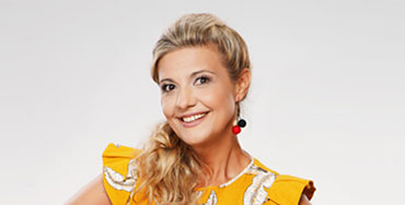 Irena Stojanović
