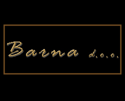 Logo Barna