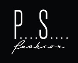 PS_Fashion_l.jpg