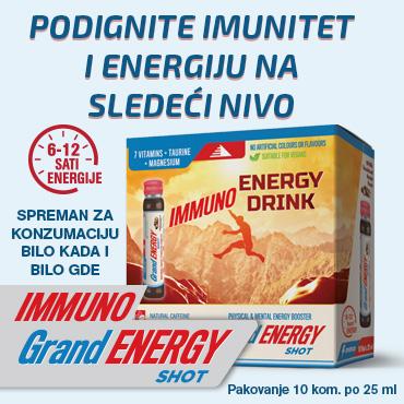 Product02_Aleksandar MN Napitak za jačanje imuniteta Imunno Grand energy shot.jpg